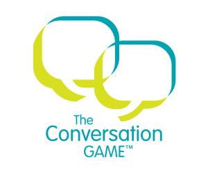 Conversation-Game